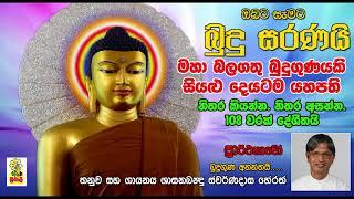 Budu Guna Ananthai