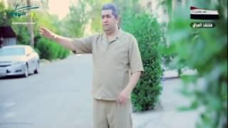 ولاية بطيخ #مشهد ابو الذوق#سايق تكسي