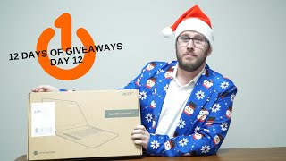 Holiday Gifts For College Students   12 Days Of Giveaways Day 12!