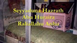 Salathullah Salamullah - Holy Badr Day