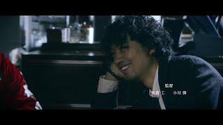 http://ohashitrio.com/ 大橋トリオの新曲MVを俳優・斎藤工が初監督! ...