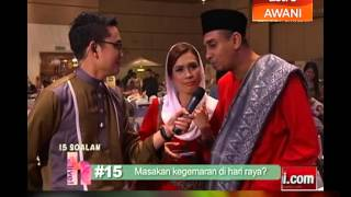 Video h Live! Istimewa di Hari Raya (Bahagian 3) download MP3, 3GP, MP4, WEBM, AVI, FLV Juni 2018