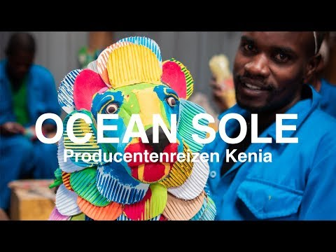 Ocean Sole |