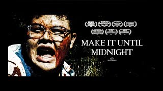 Make it Until Morning 2 (Zombie Short Film)