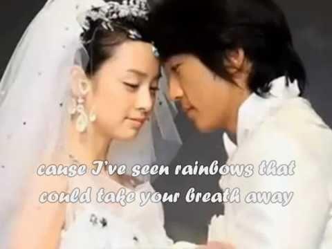 My Princess-Kim Tae Hee & Song Seung Hun (Beautiful as You ...