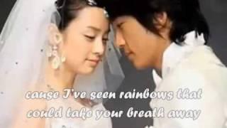 Video My Princess-Kim Tae Hee & Song Seung Hun (Beautiful as You) download MP3, 3GP, MP4, WEBM, AVI, FLV Maret 2018