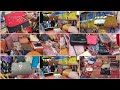 Handbags only 200/-|| Charminar street shopping|| awesome handbags collection under 200rs