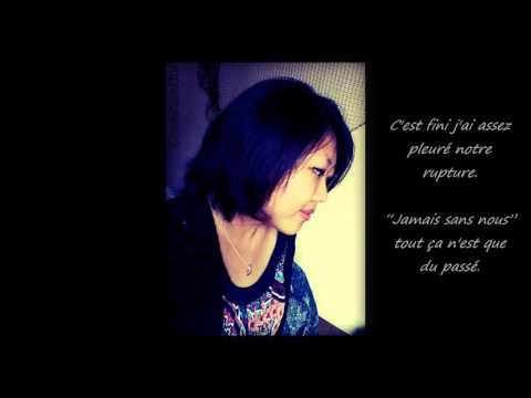 "Rachel YANG - Tout Ira (""Eric NAM - I'm OK"" French Cover)"
