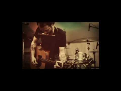 Rocky Votolato - Red River // True Devotion mp3