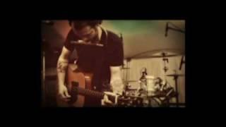 Rocky Votolato - Red River // True Devotion