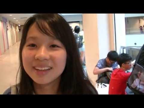 Sok Yi who influenced me to watch Kuroko's Basketball, C2age Memorable Interview
