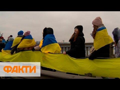 Украинская символика и