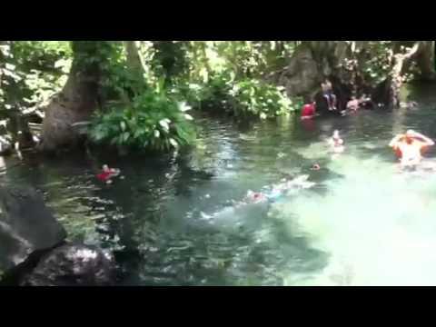 poza de los enanos en veracruz youtube