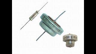 Как выгоднее сдавать конденсаторы К52-1,К52-2 содержащие серебро,палладий,тантал.