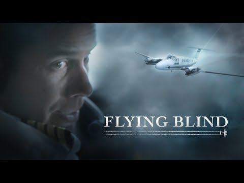 Flying Blind (Full Program)