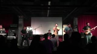 Download Mordecai by Between the Buried and Me (Live Cover by The Art Of) Mp3 and Videos