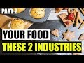 Food business ideas Series Sell your Food to these 2 Businesses