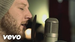 Matt Cardle - Walking On Water (Acoustic)