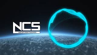 Best Gaming Music Mix 2018 ✪ Ultimate Gaming Music Mix 1 Hour - Best of NCS
