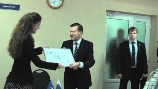 репортаж об открытии Бассейна ВГСПУ.mpg
