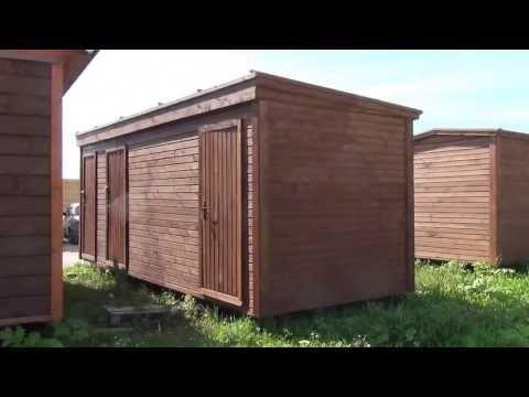 Маленький летний домик на даче своими руками фото 599