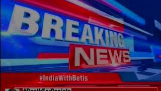 Jana sena party chief Pawan Kalyan wants rapist...