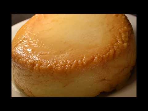 gâteau-semoule-coco-au-cookeo