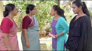 Video Deivamagal Episode 1260, 15/06/17 download MP3, 3GP, MP4, WEBM, AVI, FLV Desember 2017