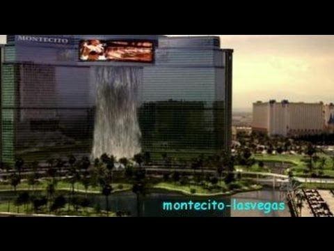 Montesito casino list sports gambling sites