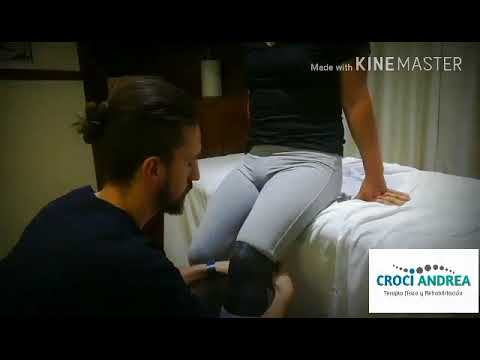 360 compression treatment for joint pain