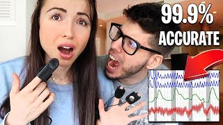 girlfriend-takes-lie-detector-test-99-accurate