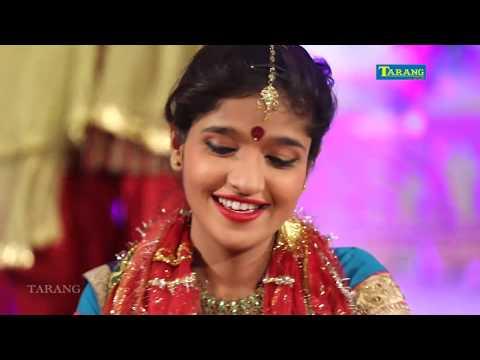 अंजलि भारद्वाज (2018) - पांच ही पान के पतईया - देवी पचरा गीत - Anjali Bhardwaj Bhojpuri Devi Geet