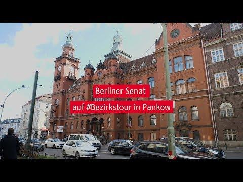 #bezirkstour-des-senats-nach-pankow