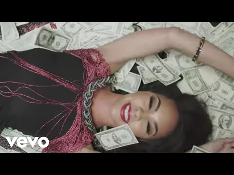 Point Seen Money Gone ft. Jeremih