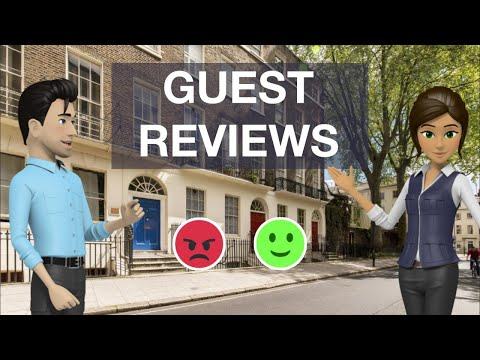 Astor Museum Hostel | Reviews Real Guests Hotels In London, Great Britain