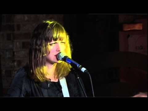 Johnny Foreigner 'Our Bipolar Friends' // BeatCast Live Series