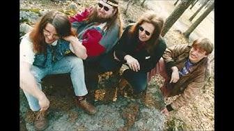 No Hooks - Roadrunner - Hyvinkää, Ravintola Harlekiini 1994
