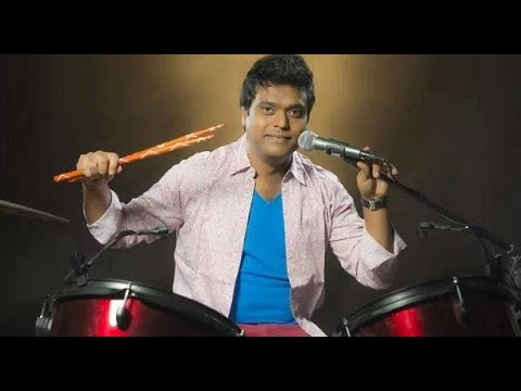 Harris Jayaraj Love Mashup