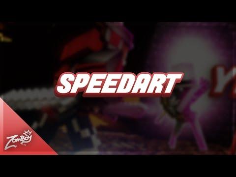 ~ YTJakeCrafter's Banner ~ Speedart #2
