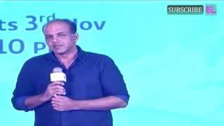 Star cast of latest series Everest With Ashutosh Gowariker | part 1