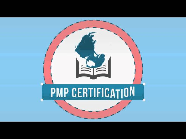 project management training project management certification pmp
