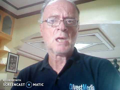 INVESTMENT TIPS | MATTHEWS ASIA DIVIDEND FUND