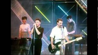 New Order - Everything