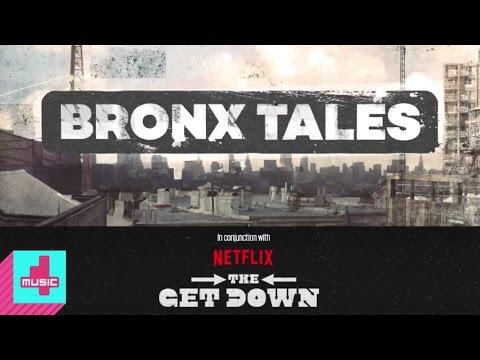 Bronx Tales | Full Mini Documentary