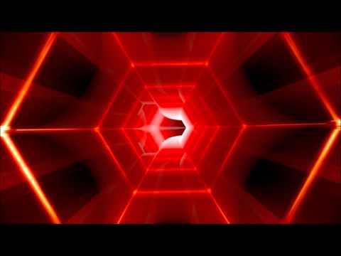 Clubbing Sounds Megamix 2