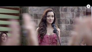 Phir Bhi Tumko Chaahungi Ringtone | Half Girlfriend | Arjit Singh Shraddha Kapoor | Mithoon