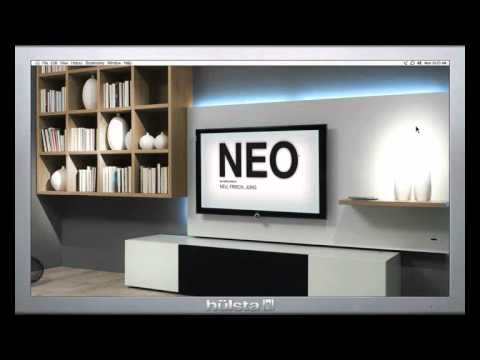 h lsta neo youtube. Black Bedroom Furniture Sets. Home Design Ideas