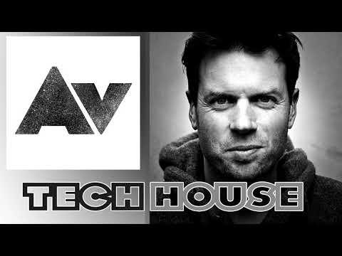 Kevin McKay, Unorthodox - Delta House Blues (Alaia & Gallo Remix)