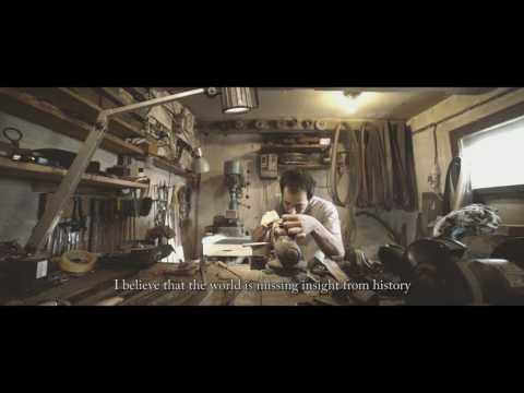The Blacksmith Story