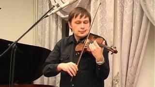Полонез Огинского. Прощание с Родиной. Живая музыка . Киев